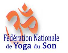 Fédération nationale de yoga du son