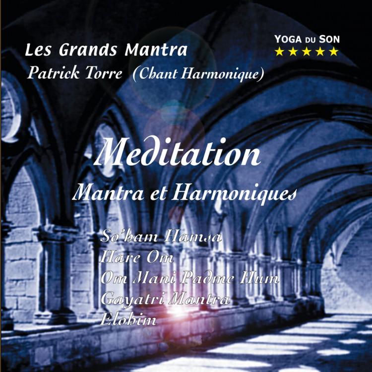 meditation-mantras-et-harmoniques_patrick-torre_3