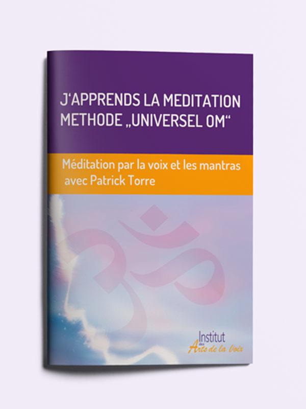 methode-universel-om