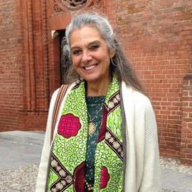Leila Costa