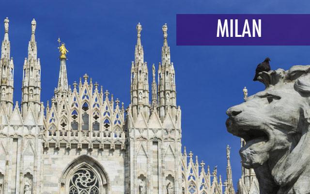 école de yoga du son à Milan