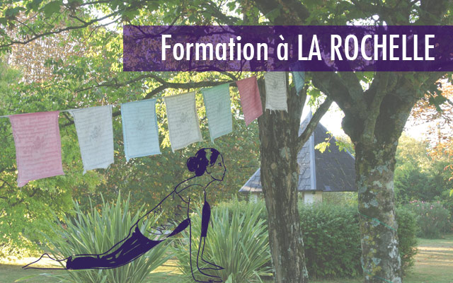 formation-yoga-du-son-a-la-rochelle