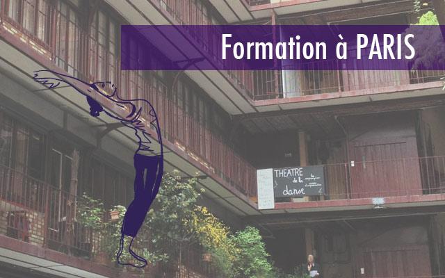 formation-yoga-du-son-a-paris