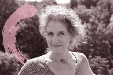 Virginie Chase, Professeur de Yoga du Son, diplômé de l'Institut des Arts de la Voix