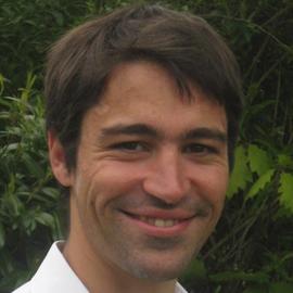 Pierre-Pascal Baron